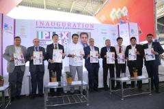 IPLEX 18 Inauguration-min