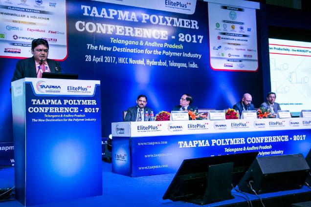 Amit Kawa Sp ultraflex presentation