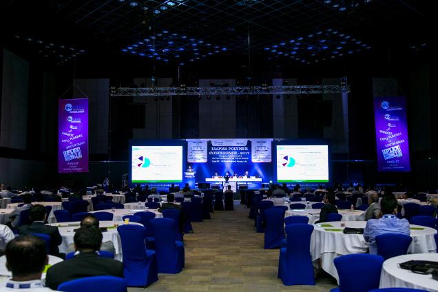 Hall delegate