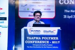 Raju Venkat Ril Presentation