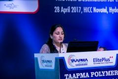 Shivani iocl presentation