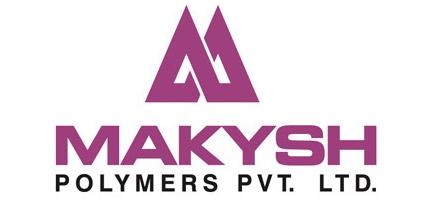 Makysh Polymers
