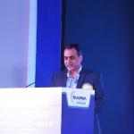 TAAPMA Polymer Conference-2016  (Venu Gopal Jasti President TAAPMA  )