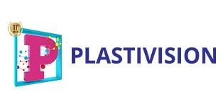 plast vision india